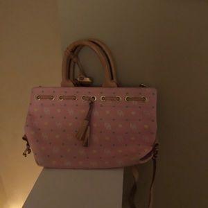 Handbags - Pocketbook